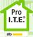 Pro ITE